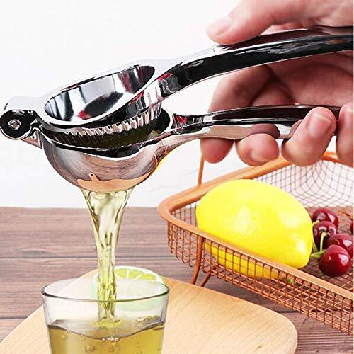 Manuelle Juicer Mini Presse Lemon Gesunde Saft Mit Kaltpressen Prozess Küche Zu Hause Verwenden Granatapfel Orangensaft