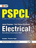 PSPCL (Punjab State Power Corporation Limited) Junior Engineer / Sub Station Attendant -Electrical Engineering 2018