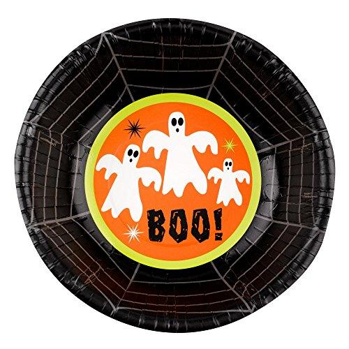 Neviti Happy Halloween Partyschale