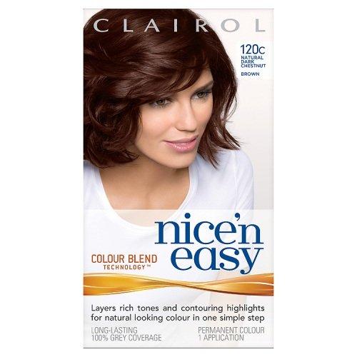 clairol-niceneasy-hair-colourant-120c-natural-dark-chestnut-brown