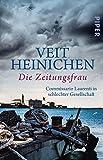ISBN 3492311946