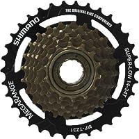 Shimano Cycling MFTZ317434