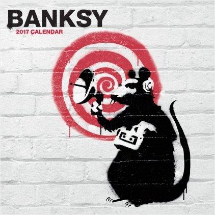banksy-w-2017-calendar-square