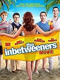 The Inbetweeners [OV]