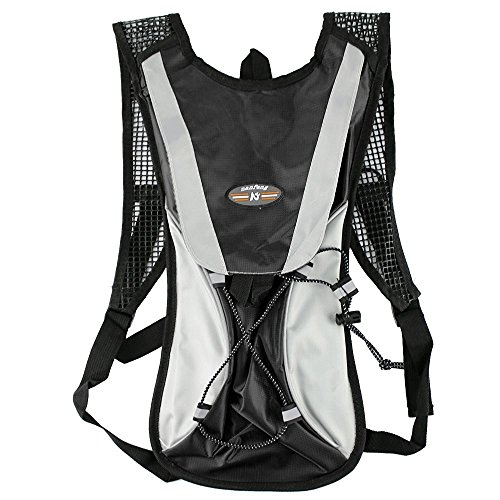 ezyoutdoor-bladder-bag-water-rucksack-for-running-hiking-cycling-and-any-other-outdoor-sports-with-f