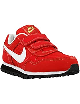 Nike MD Runner PSV - Talla 28.5