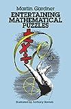 Entertaining Mathematical Puzzles (Dover Recreational Math)