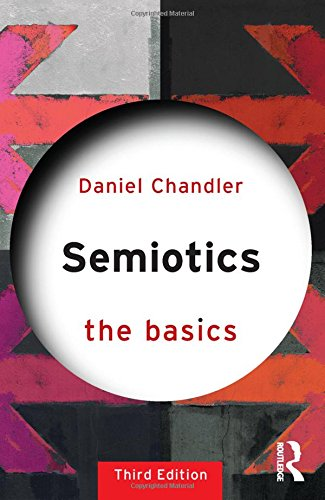 Download pdf ebook semiotics the basics pdf popular book by daniel download pdf ebook semiotics the basics pdf popular book by daniel chandler fandeluxe Choice Image