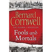 Fools and Mortals