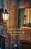 Una veu de nit (Catalan Edition)