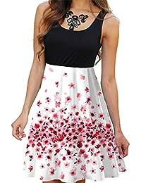 079e7c8265 Amazon.it: Nuovo - Vestiti / Donna: Abbigliamento