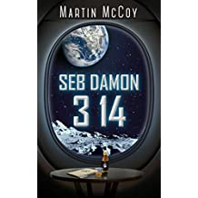 Seb Damon 3 14