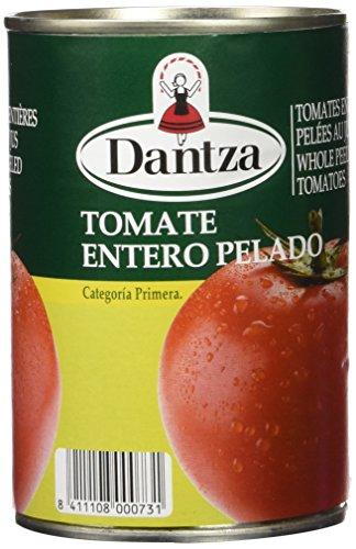conservas-dantza-tomate-entero-pelado-390-gr