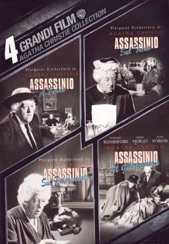 4-grandi-film-agatha-christie-collection-4-dvd-italia