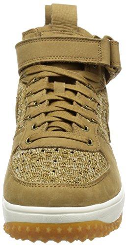 200 Nike 8vnwnzqxpu 855984 Chaussures Sport Homme De Beige U8nqUOvr