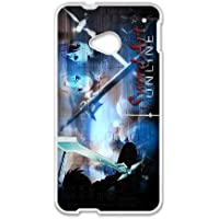 DESTINY For HTC One M7 Csae phone Case