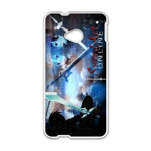 destiny-for-htc-one-m7-csae-phone-case-hjkdz235311