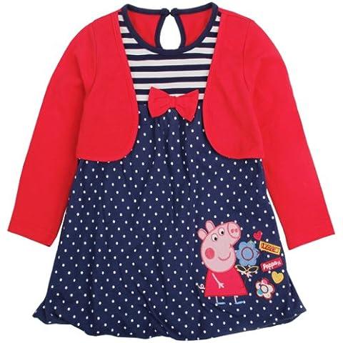 Nova - Vestido - para niña