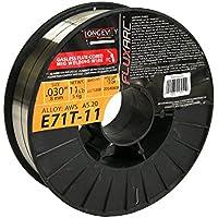 Suchergebnis auf Amazon.de für: E71t 11: Baumarkt