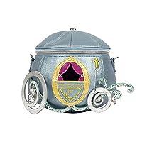 Disney Cinderella Coach Bag from Danielle Nicole de Danielle Nicole