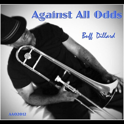 Against All Odds -