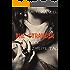 The Stranger - Der zweite Tag