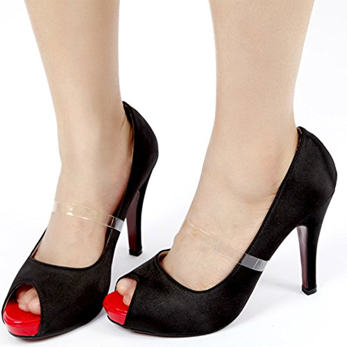 5-pair-women-silicone-invisible-shoe-straps-for-holding-loose-high-heel