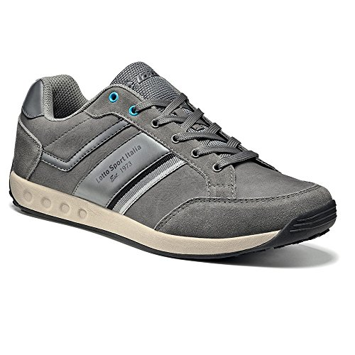 Lotto Sport , Sneakers Basses homme Multicolore - Grigio