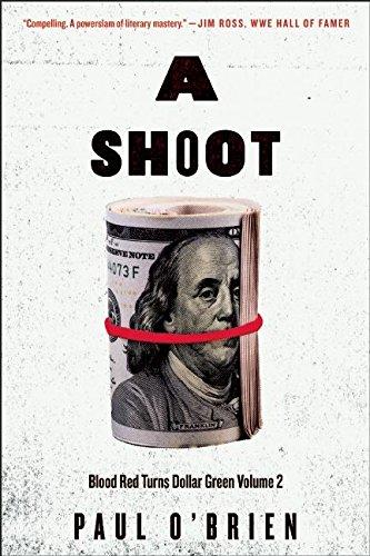 a-shoot-blood-red-turns-dollar-green-volume-2