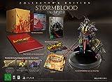 Final Fantasy XIV: Stormblood - Col...