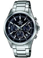 Casio Edifice Men's Quartz Watch
