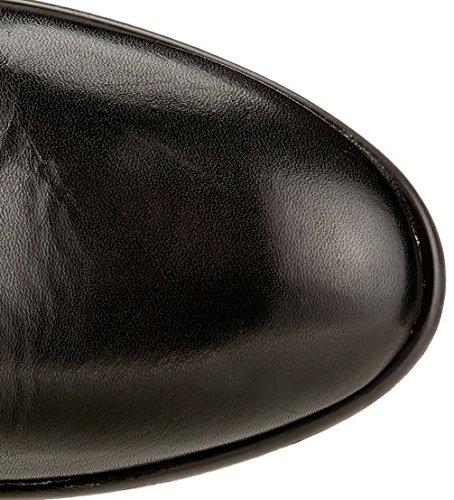 Tamaris 25555, Stivali Donna Nero (Black)