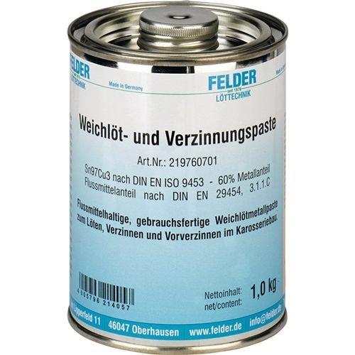 Format 4005796214057–weichl. + verzinnungspastens-sn97cu3. 1000g