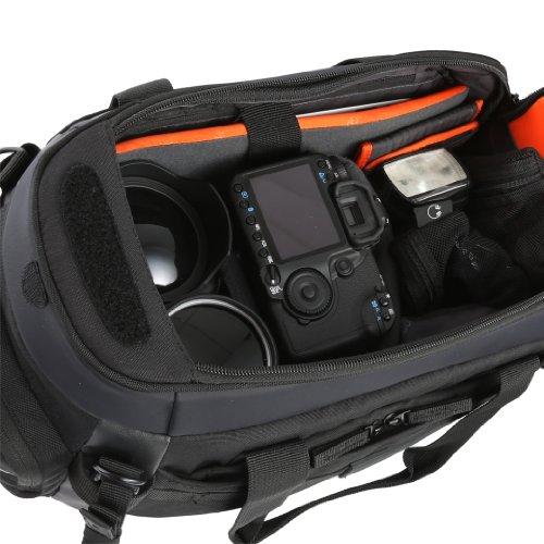 Vanguard Quovio 36 Shoulder Bag for DSLR or VIDEO Camera on Line