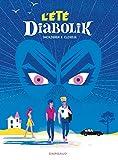 [L']été Diabolik