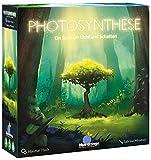 Blue Orange BLO0006 Photosynthese-EIN Spiel um Licht und Schatten