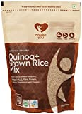 #10: NourishYouQuinoa with Brown Rice Mix, 500g
