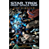 Star Trek: Deep Space Nine: The Missing (English Edition)