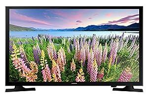 "Samsung UE32J5000AK 32"" Full HD Black - LED TVs"