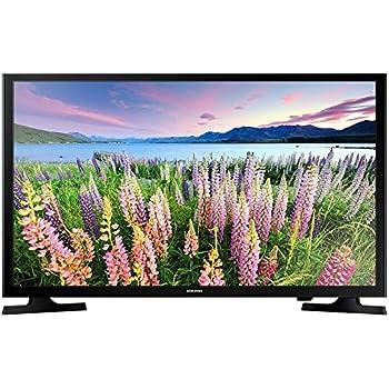 "Samsung TV LED 32"" Full HD 200 Hz DVB-T2 HDMI USB - UE32J5000 ITA"
