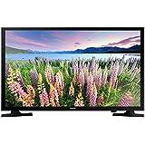 Samsung UE40J5250 101 cm (Fernseher,200 Hz)