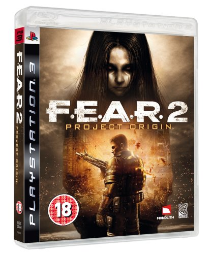 warner-bros-fear-2-project-origin-ps3-playstation-3-video-juego-ps3-playstation-3-fps-disparos-en-pr