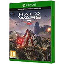Halo Wars 2 - Standard Edition (Xbox One)