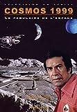 Cosmos 1999, le Fabulaire de l'Espace