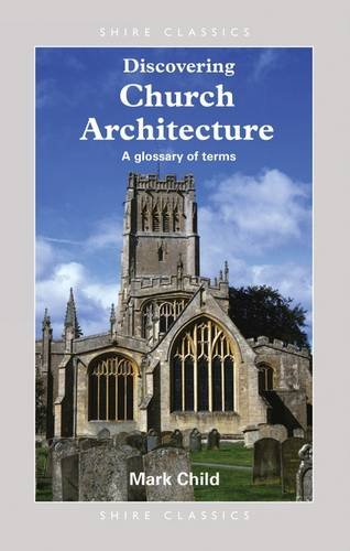 church-architecture-a-glossary-of-terms-discovering