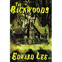 The Backwoods by Edward Lee (2005-12-06)