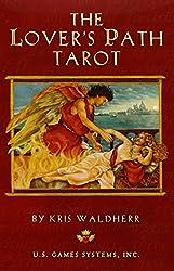 Lover's Path Tarot: Premier Edition