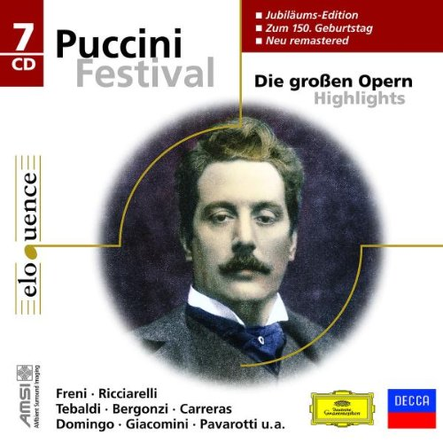puccini-festival-die-grossen-opern-highlights
