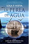 https://libros.plus/la-perla-de-agua-galardon-letras-del-mediterraneo-2018-otorgado-por-la-diputacion-de-castellon/