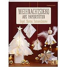 Weihnachtsdeko Neuheiten.Suchergebnis Auf Amazon De Für Weihnachtsdeko Bücher